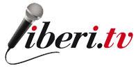 Il Logo di Liberi Tv