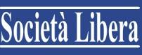 Il logo Società libera