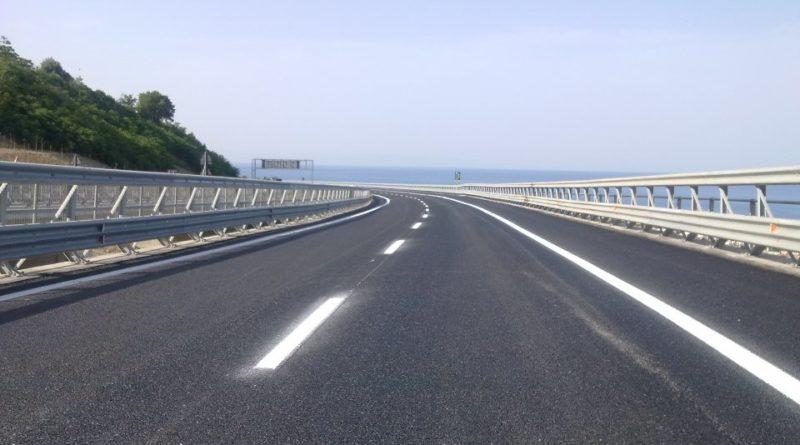 Autostrada del Mediterraneo