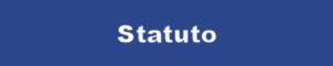 link che porta allo statuto