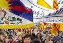XI marcia internazionale per la libertà dei popoli oppressi – video