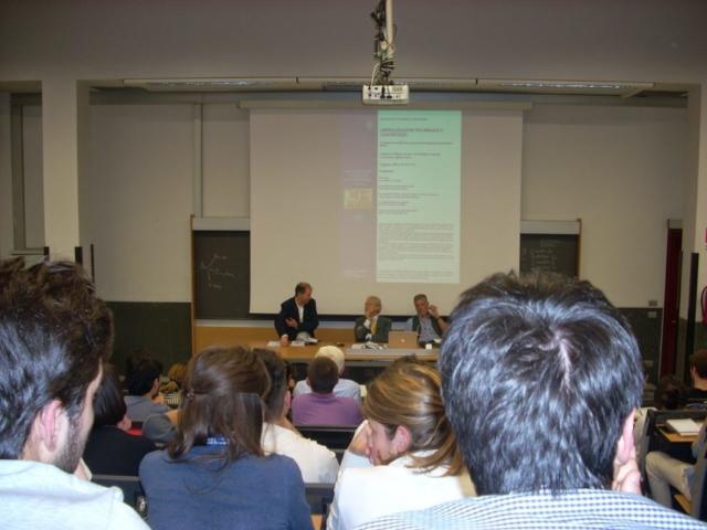 Politecnico MI, Milano, Firenze, Roma, Napoli - 12° Rapporto sulle liberalizzazioni - Giugno 2014