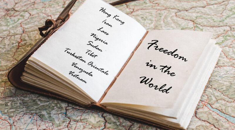 per avere il libro è semplicissimo: scrivimi l'indirizzo dove gradisci la consegna, così lo faccio mettere subito in spedizione dalla Casa Editrice 🙂 Dopo che ti sarà arrivato potrai fare un versamento con bonifico, oppure PostePay (anche dal tabaccaio), oppure con PayPal 🙂 il libro costa 18€ e le spese di spedizione sono gratis a carico nostro :-)