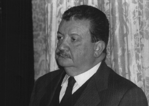 Gianfranco Ciaurro