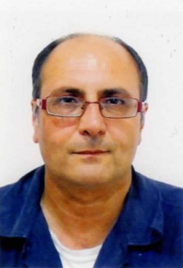 Giancarlo Pagano