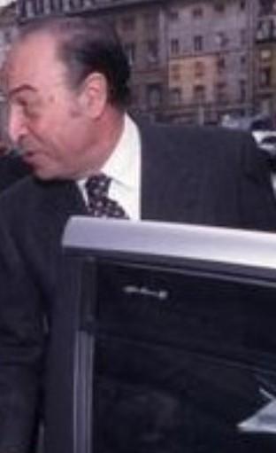 Raffaele Minicucci